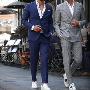 sport blazer for men mens blazers sport coat sports jacket men men fitted blazer slim fit
