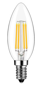 lampe e14