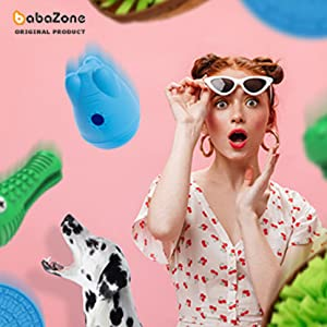 Dog enrichment toys for large dogs brain  toys for dogs dog tou dog birthday gifts large dog toys IQ