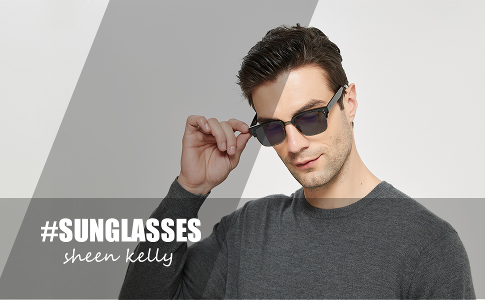 dita statesman optical eyewear moscot half frame semi-rimless glasses