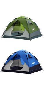 ayamaya hydraulic tent