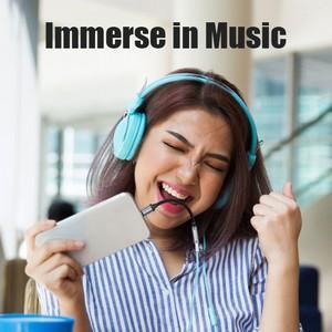 Music USB C