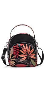 damen handtasche rucksack