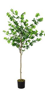 artificial enkianthus tree artificial enkianthus plant fake enkianthus tree fake tree