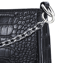chain strap