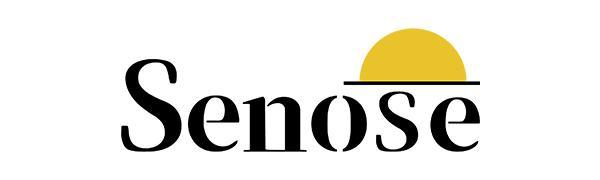 Senose