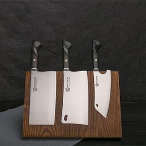 cleaver knife meat knife nakiri knife chopping knife