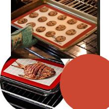 accessoires patisserie tapisroulant croissant party tupperware plat a farcement