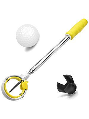 Golf gift