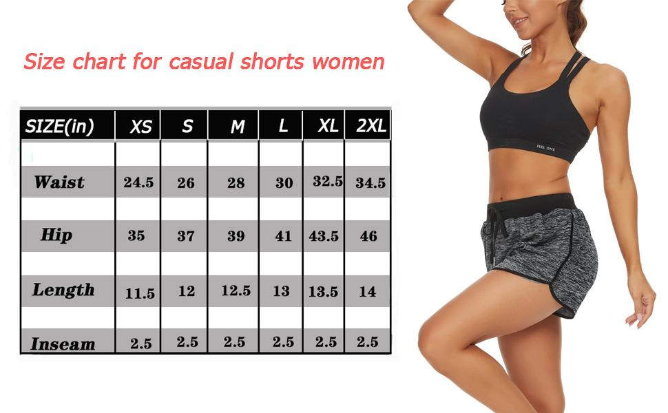 women's casual shorts,track shorts for girls,womens stretchy shorts,women's casual shorts,