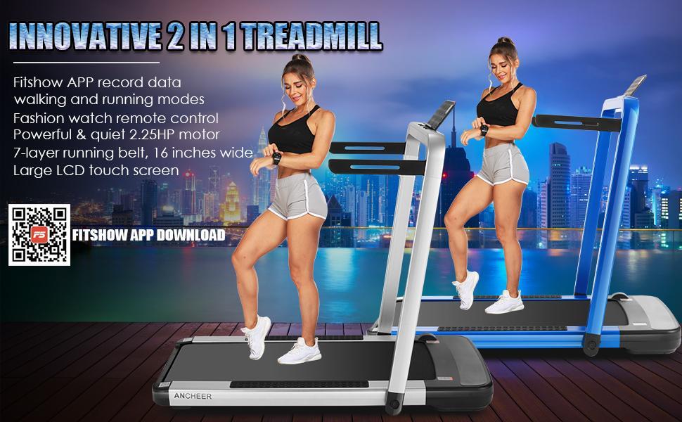 treadmilltreadmill