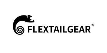 Flextailgear Hookah Pump