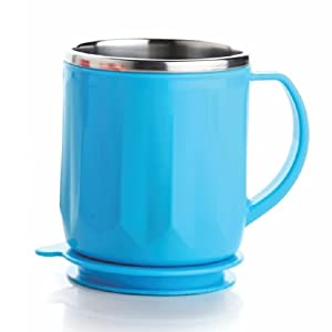 coffee mug with lids; Kitchen Accessories Items