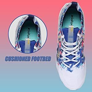 Running Sports Shoes, Sports Shoes Men