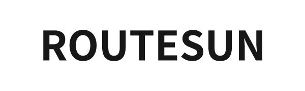 Snuffle Mat