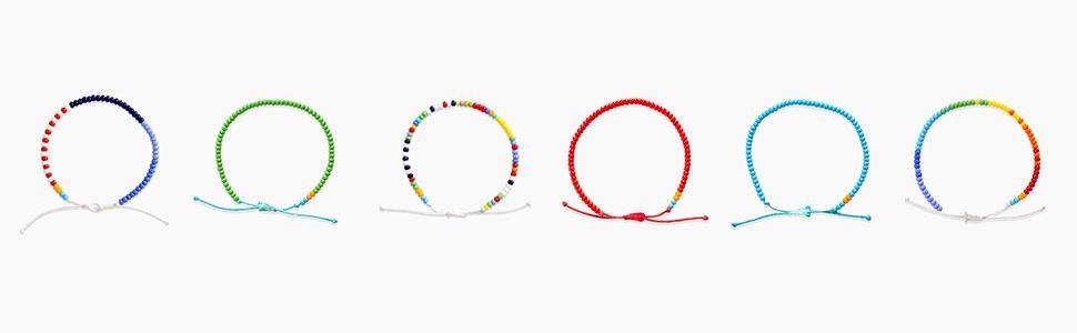 single strand