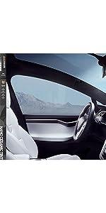 motoshield pro nano ceramic window tint film for auto cars sedans trucks