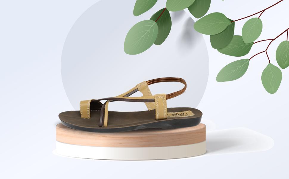 women-flip-flops