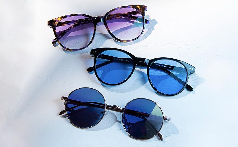 Sunglasses multiple colors Gafas de sol polarized sunglasses for men sunglasses for women trendy