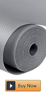 drawer liner mat paper sheet