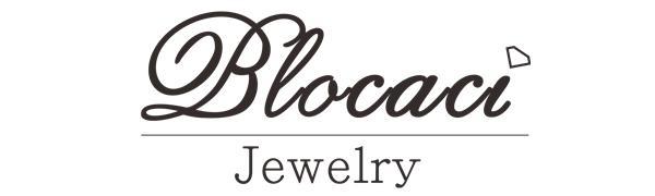 Blocaci
