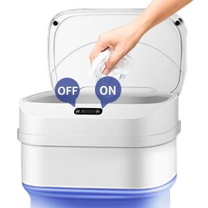 composting bin for kitchen trash cans bathroom garbage can kitchen trash can with lid car trash bin