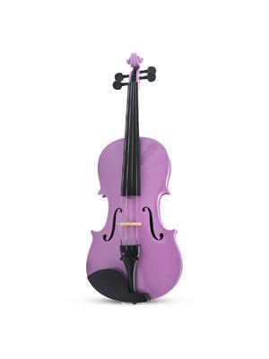 Amdini Colored Violins