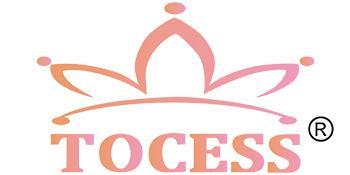 TOCESS