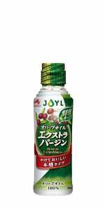 味の素 オリーブオイル オリーブ エクストラバージン EV EXV フルーティー 早摘み 新鮮 油 オイル イタリアン フレンチ オレイン酸 新鮮 指定農園 スペイン J-オイルミルズ Jオイル