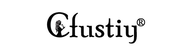 Cfustiy Fine Jewelry