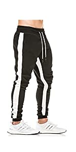 menamp;#39;s running pants