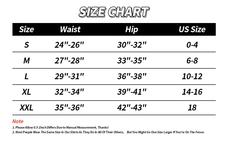 ruched butt leggings pant are suitable for all body types