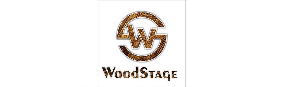 SPN-JGSWoodstage Sheesham Wood 5 Seater Sofa SetRosewood/Sheesham Wood, Seating capcity: 5 Seat