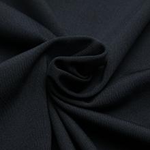 quck dry fabric
