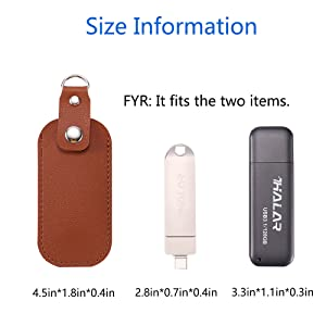 usb c memory stick,usb c drive,usb c flash drive dual,usb-c thumb drive,usb c and 3.0 flash drive