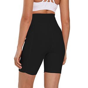 maternity shorts for women maternity shorts for women plus size maternity shorts for women cotton