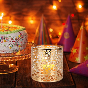 tea light candle holders candle stand