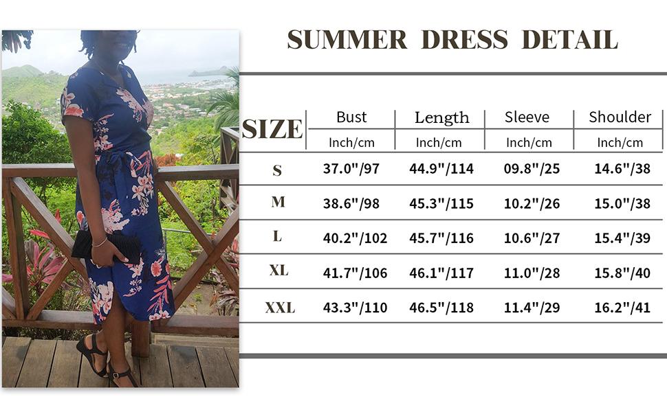 women summer business causal dresses womens business dresses womens work dress