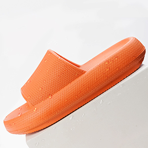 Waterproof & Easy Washable