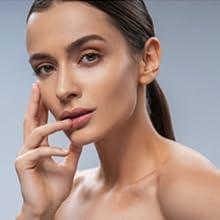 Soft & Supple Skin