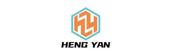Welcome to HENGYAN toy store