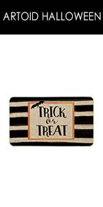 Doormat-Rubber-Halloween-4373-001