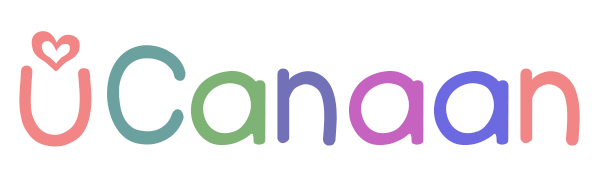 UCanaan