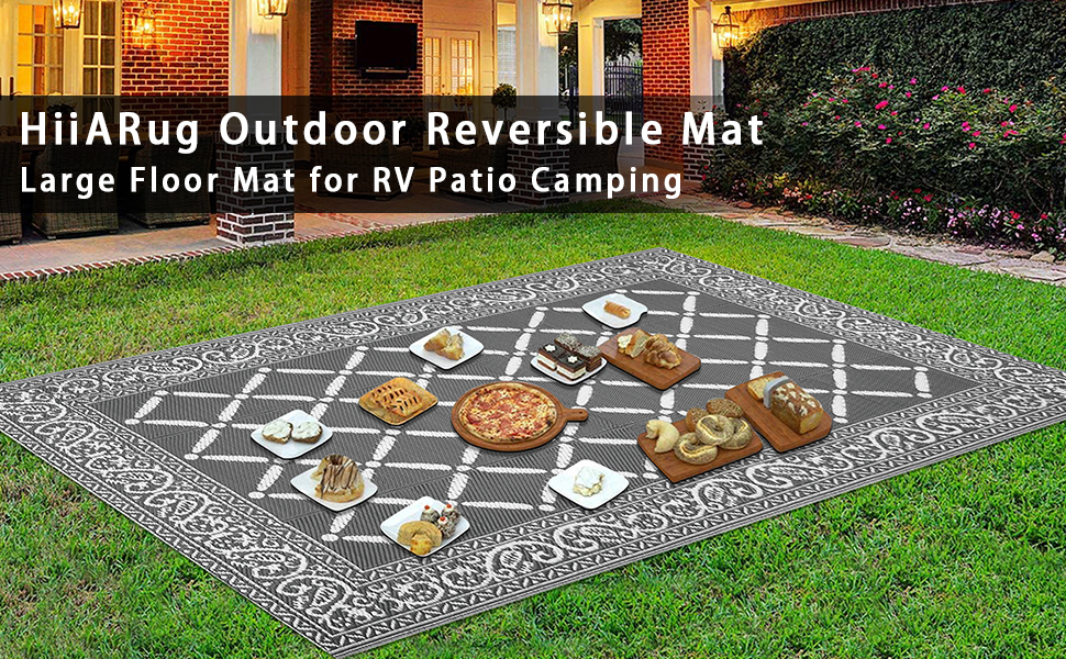 outdoor rugs for patios clearance waterproof