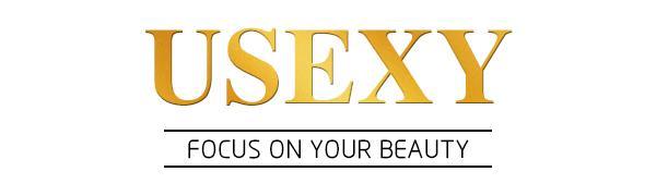 usexy