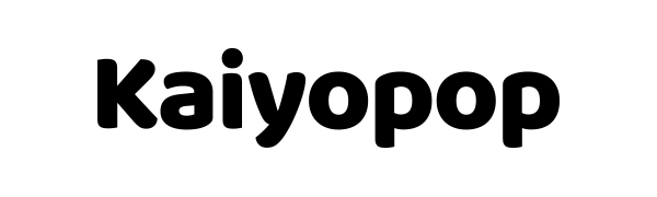 Kaiyopop since 2009, specializes in the development and manufacture of High-end aquarium products