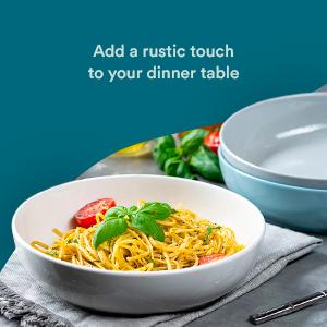 Pasta Bowls (Box #3)