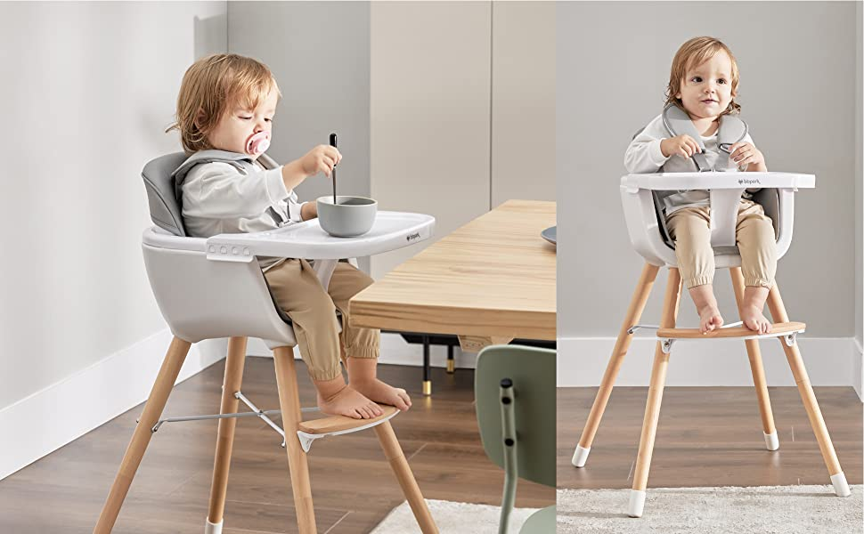 Baby Chair for Eating