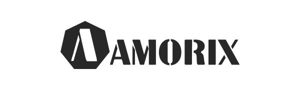 AMORIX