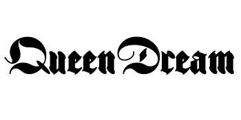 tablecloth QueenDream